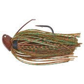 Wired Jigs SALE!